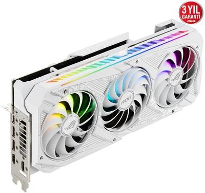 ROG-STRIX-RTX3080-O10G-WHITE-6