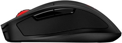 hx-product-mouse-pulsefire-dart-1-zm-lg