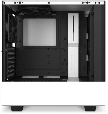nzxt-h510-elite-rgb-tempered-glass-usb-3-1-beyaz-mid-tower-kasa-0