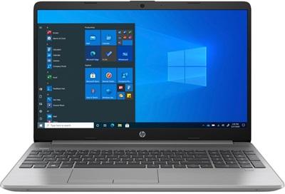 HP 250 G8 34N99ES i7-1165 8GB 256GB SSD 15.6 Dos Notebook