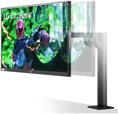 lg-27-27gn880-b-144hz-1ms-ips-2xhdmi-dp-qhd-freesync-gaming-monitor-2