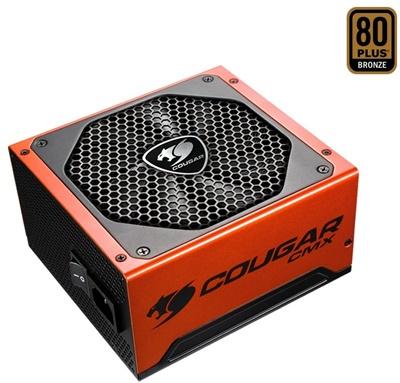 cougar-cgr-bx-700-cmx-700-power-supply-80-plus-bronze-1