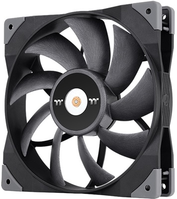Thermaltake Tough 14 High Static Pressure 140 mm Fan