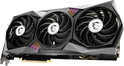msi-geforce_rtx_3060_gaming_x_trio_12g-product_photo_3d1