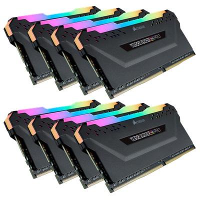-CMW128GX4M8C3200C16-Gallery-Vengeance-RGB-Pro-01