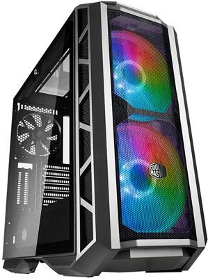 cooler-master-mastercase-h500p-mesh-argb-tg-usb-3-2-mid-tower-kasa