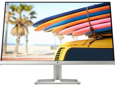 "HP 23.8"" 4TB29AA 5ms 60Hz HDMI,VGA IPS Monitör"