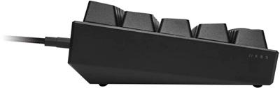 corsair-k65-mini-rgb-cherry-mx-red-ingilizce-mekanik-gaming-klavye-2