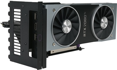 cooler-master-universal-vertical-gpu-holder-kit-4