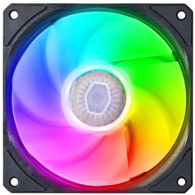 Cooler Master SickleFlow ARGB Reverse Edition 120 mm Fan