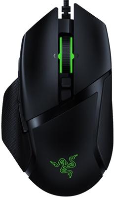 razer-basilisk-v2-gaming-mouse