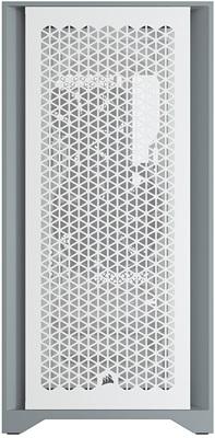 corsair-4000d-airflow-tempered-glass-beyaz-mid-tower-kasa-6