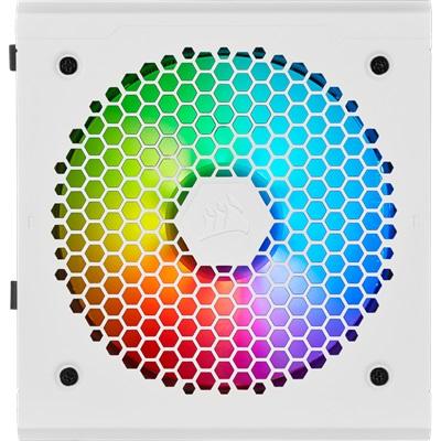 -base-cxf-rgb-wht-psu-2020-config-Gallery-CX750F-RGB-WHITE-12