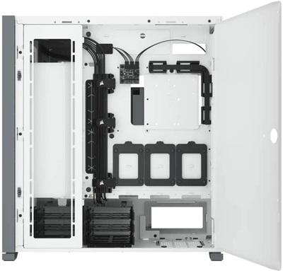 corsair-7000d-airflow-tempered-glass-beyaz-atx-full-tower-kasa-4