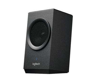 z337-speaker-system-with-bluetooth (3)