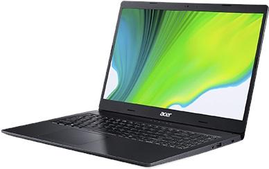 Acer-Aspire-3_A315-57G_Black_gallery_03
