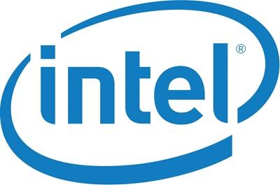 Intel Core i3 9100 3.60 GHz 4 Çekirdek 6MB 1151p v2 14nm İşlemci (Tray)