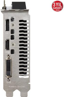 PH-GTX1650-4GD6-6