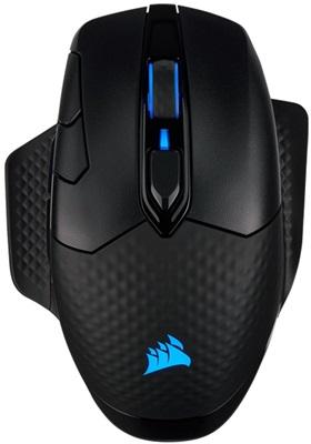 En ucuz Corsair Dark Core RGB Pro Siyah Optik Gaming Mouse  Fiyatı