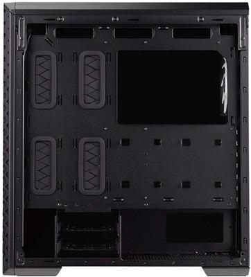xpg-defender-pro-argb-tempered-glass-siyah-usb-3-0-e-atx-mid-tower-kasa-99