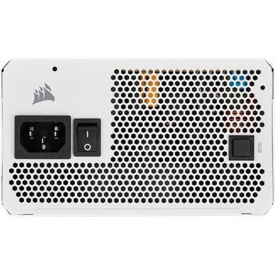 -base-cxf-rgb-wht-psu-2020-config-Gallery-CX650F-RGB-WHITE-17