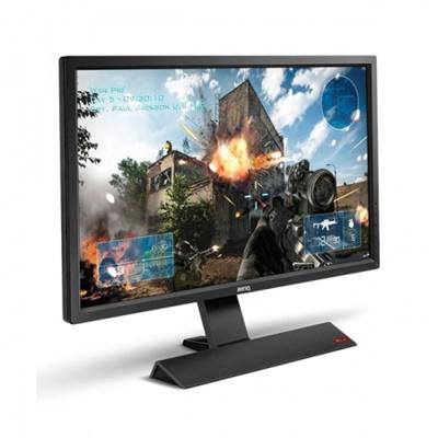 benq-27-rl2755hm-1ms60hz-full-hd-gaming-led-monitor-5086