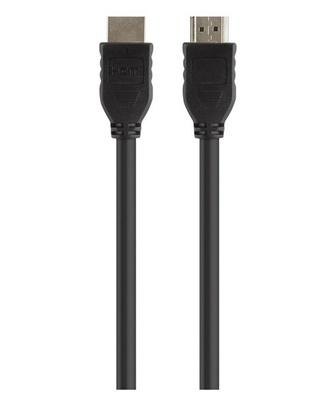 En ucuz Belkin 1.5 m High-Speed HDMI 2.0 Kablo   Fiyatı