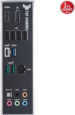 TUF-GAMING-H570-PRO-6