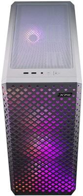 xpg-defender-pro-argb-tempered-glass-beyaz-usb-3-0-e-atx-mid-tower-kasa-3