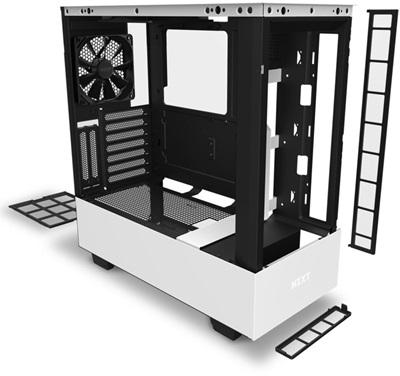 nzxt-h510-elite-rgb-tempered-glass-usb-3-1-beyaz-mid-tower-kasa-7