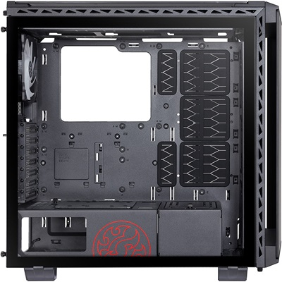 xpg-battlecruiser-argb-tempered-glass-usb-3-0-mid-tower-kasa-4