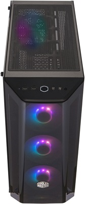 cooler-master-masterbox-mb520-argb-tempered-glass-usb-3-2-mid-tower-kasa-3