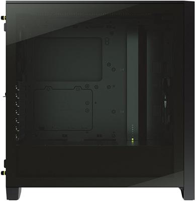 corsair-4000d-airflow-tempered-glass-siyah-mid-tower-kasa-2