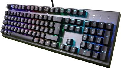 cooler-master-ck350-blue-switch-mekanik-rgb-tr-gaming-klavye-38