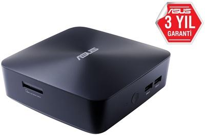 En ucuz Asus Vivo UN65U-M084M i5-7200 8GB 128GB SD Dos Mini PC Fiyatı