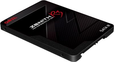 02 SSD Zenith R3_side
