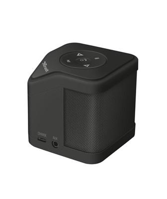 En ucuz Trust Muzo 21701 Portable Kablosuz Hoparlör  Fiyatı