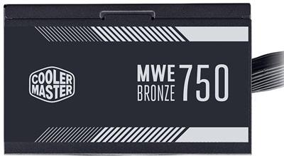 mpe-7501-acaab-eu-4