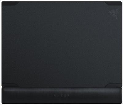 Razer Vespula v2 Bilek Destekli Small Gaming MousePad