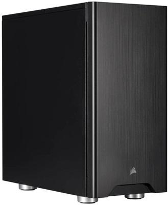 Corsair Carbide Series 275Q Quiet USB 3.1 ATX Mid Tower Kasa