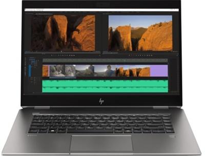 En ucuz HP ZBook Studio G5 i7-8750H 16GB 512GB SSD 4GB Quadro P1000 Windows 10 Pro Workstaion Notebook Fiyatı
