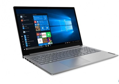 lenovo-thinkbook-20sm0037tx-i5-1035g1-8gb-256gb-ssd-15-6-w10pro-notebook-138628_460