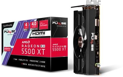 11295_07_RX5500XT_SF_Pulse_4GGDDR6_3DP_HDMI_LBC_02