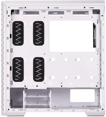 xpg-defender-pro-argb-tempered-glass-beyaz-usb-3-0-e-atx-mid-tower-kasa-0