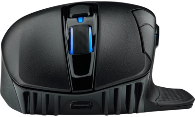 corsair-dark-core-rgb-pro-se-kablosuz-gaming-mouse-91