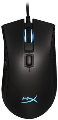 HyperX Pulsefire FPS Pro RGB Optik Gaming Mouse