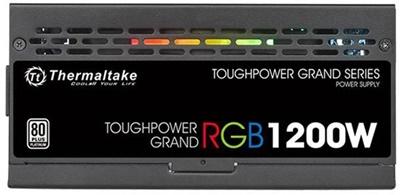 thermaltake-toughpower-grand-rgb-1200w-80-platinum-full-moduler-140mm-fanli-psu-5