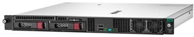 En ucuz HP P17078-B21 DL20 Gen10 E-2224 8GB 1U Rackmount Sunucu  Fiyatı