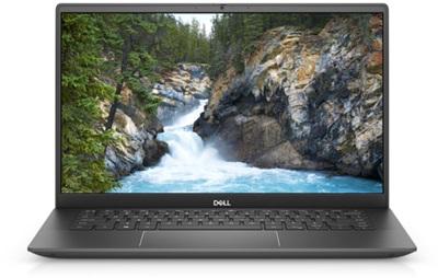 Dell Vostro 5402 N3005VN5402EMEA01_2005_U i7-1165 16GB 512GB SSD 2GB MX330 14 Dos Notebook