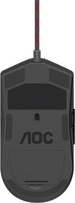 AGM700_5